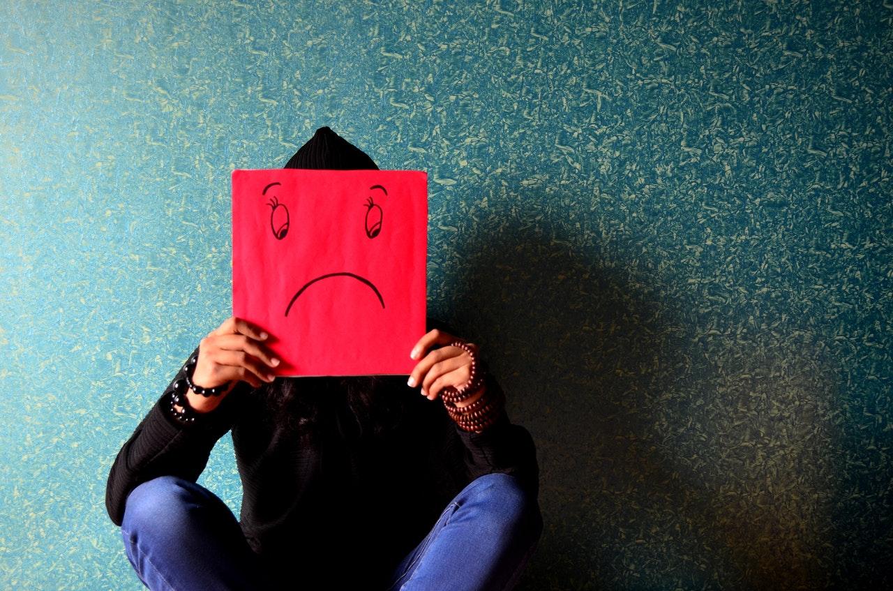 éviter les rechutes dépressives