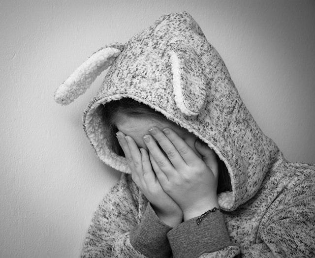 ne plus craindre les rechutes dépressives
